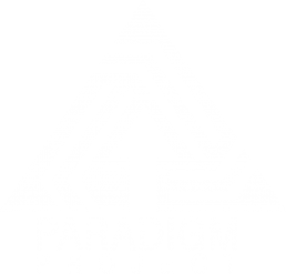 Paradigm Project Logo